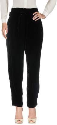 Vanessa Bruno ATHE' Casual pants - Item 13156615QI