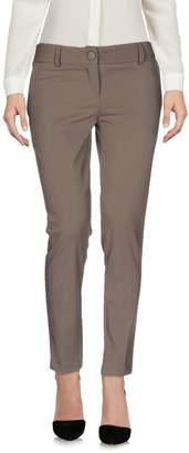List Casual pants - Item 36882250HT