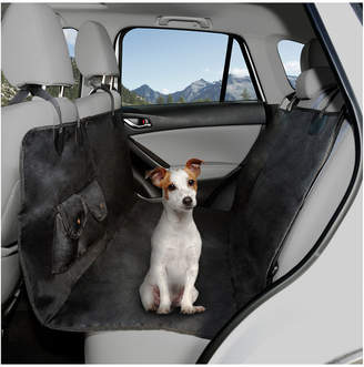 Trademark Pet Seat Cover Car Protector