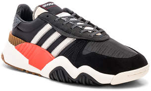 Alexander Wang adidas by Trainers