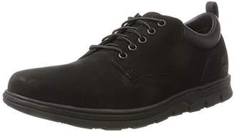 Timberland Men's Bradstreet 5 Eye Ox Oxford