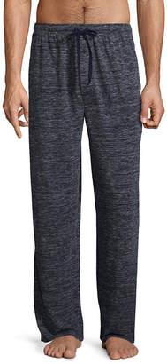 STAFFORD Stafford Men's Knit Pajama Pants - Big and Tall