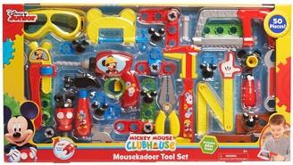 Disney Disney's Mickey Mouse Clubhouse Mousekadoer Tool Set