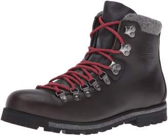Woolrich Men's Packer Chukka Boot