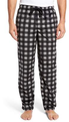 Nordstrom Fleece Lounge Pants