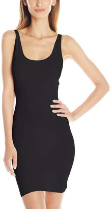Yummie by Heather Thomson by Heather Thompson Women's Andrea Basic Layers Built Up Shaping Slip