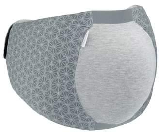 Babymoov Dream Belt Maternity Support Belt