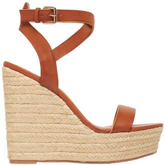 6f2982400094a9 Lipstik Brown Sandals For Women - ShopStyle Australia