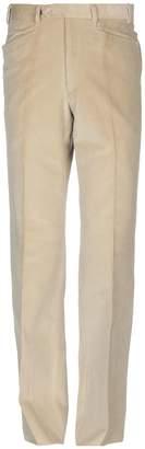 Sartore GINO Casual pants