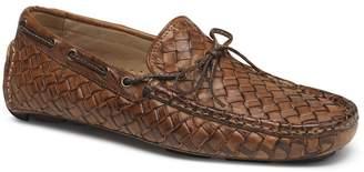 Trask 'Riddick' Driving Shoe