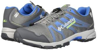 Columbia Mountain Masochist IV Outdry Women's Shoes