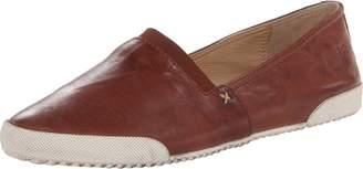 Frye Women's Melanie Slip-On Fashion Sneaker