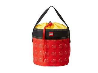 Lego Cinch Bucket