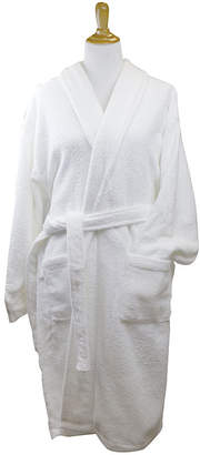 Asstd National Brand Pacific Coast Textiles Quick Dry Bathrobe