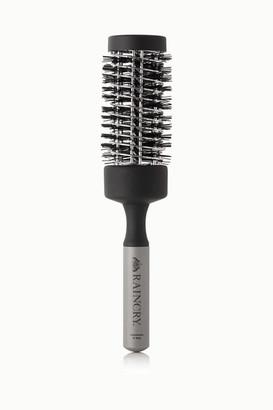 RAINCRY - Volume Large Magnesium Hairbrush - one size