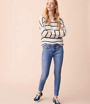 Lou & Grey Skinny Jeans
