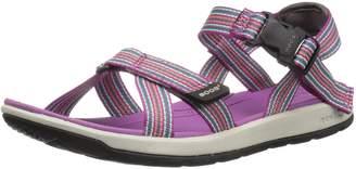 Bogs Women's Rio Stripes Athletic Sandal