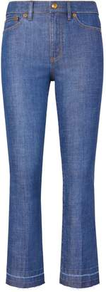 Tory Burch POPPY JEAN