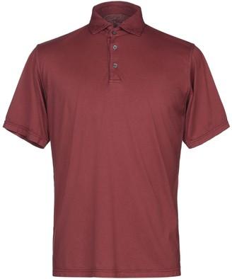 Fedeli Polo shirts - Item 12374601MG