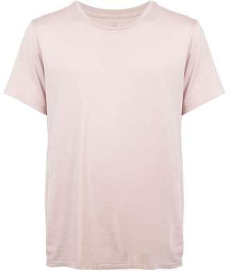 SAVE KHAKI UNITED jersey T-shirt