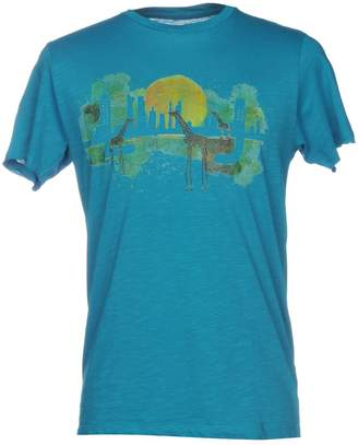 Liu Jo T-shirts - Item 12209263OT