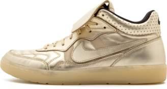 Nike NSW Tiempo '94 Mid HP QS - Sand Dune