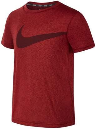 Nike Dri-FIT Younger Kids'(Boys') T-Shirt