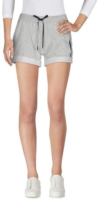 LIU •JO SPORT Shorts