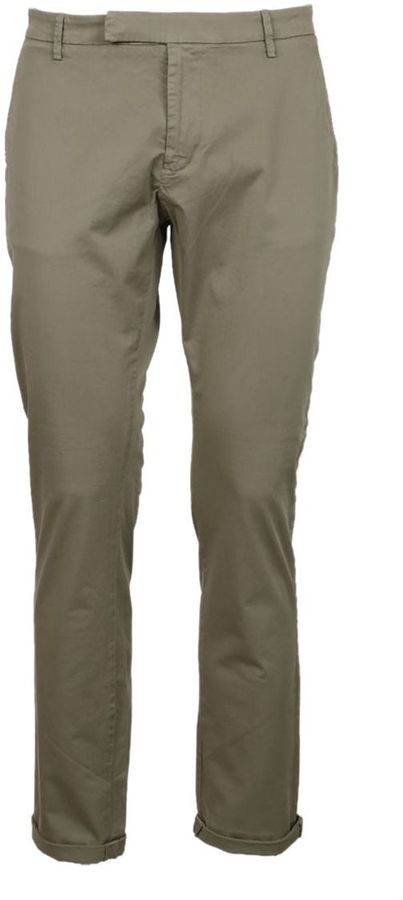 Brian DalesBrian Dales Casual Trousers