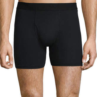 ROCKFACE Rock Face Performance Boxer Briefs - Big & Tall
