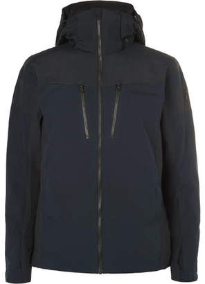 Peak Performance Lanzo Shell Ski Jacket