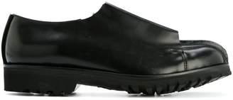 Craig Green x Grenson slip-on derby shoes