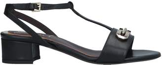 Bruno Magli MAGLI by Sandals - Item 11620382FM