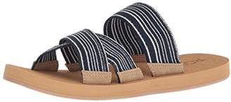 Roxy Women's Shoreside Sport Sandal