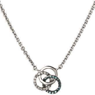 Links of London Treasured Necklace
