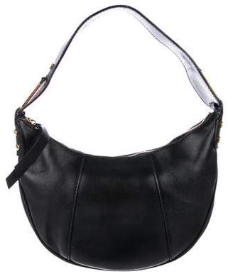 087400bf10e9 Dolce   Gabbana Hobo Bags for Women - ShopStyle Canada