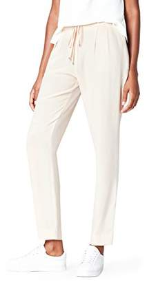 FIND Women's Jogger Trousers,(Manufacturer size: Small)