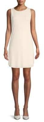 Velvet by Graham & Spencer Eugenia Sleeveless Shift Dress