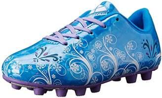 Vizari Frost FG 93279-12 Soccer Cleat