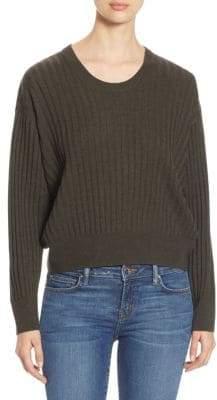 IRO Tamivia Wool Sweater
