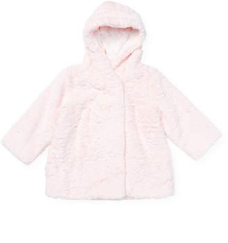 Billieblush Accented Coat