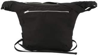 Ambush structured belt bag