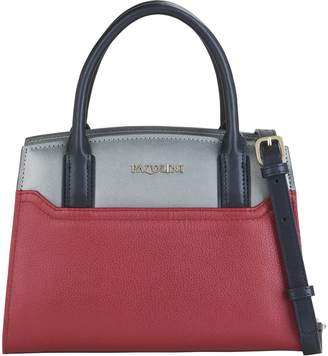 BAGS - Handbags Carlo Pazolini dJLWewwkrL