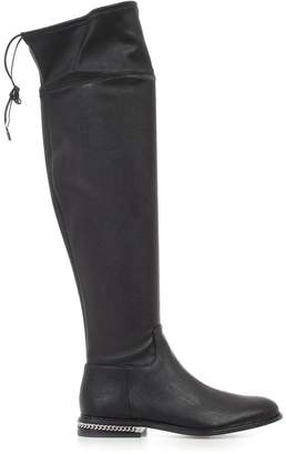 43d2294a5ca11 MICHAEL Michael Kors Jamie Over-the-knee Boots