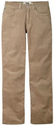 Mountain Khakis Canyon Cord Slim Fit Pant - Men's