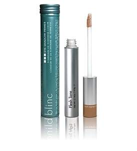 Blinc Eye Shadow Base Primer