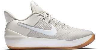 Nike Kobe A.D. Light Bone (GS)