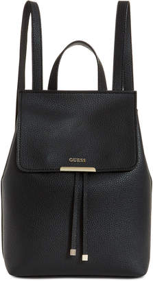 GUESS Black Handbags - ShopStyle ee9552b7a3ac7