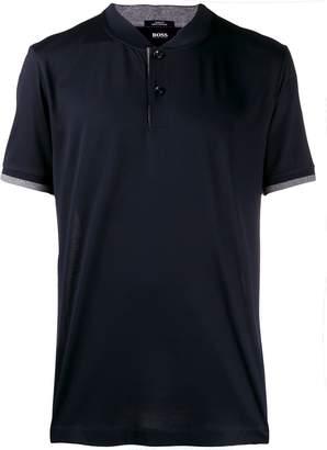 HUGO BOSS polo shirt