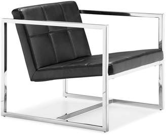 Apt2B Wilson Chair BLACK